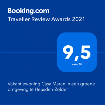 award-2020-Bookingcom
